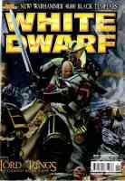 white dwarf 311