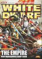 white dwarf 325