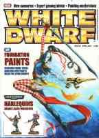 white dwarf 328