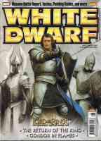 white dwarf 332