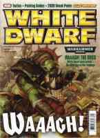 white dwarf 336