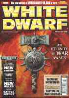 white dwarf 343