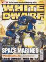 white dwarf 346