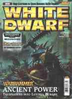 white dwarf 349