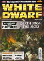 white dwarf 355