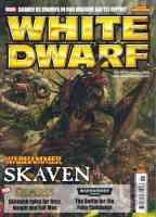 white dwarf 359