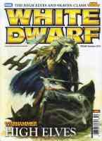 white dwarf 369