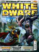 white dwarf 372