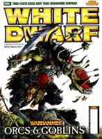 white dwarf 375