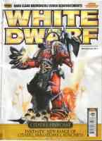 white dwarf 378