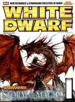white dwarf 379