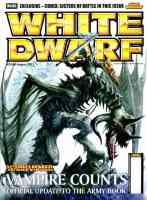white dwarf 380
