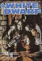 white dwarf 67