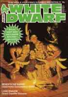white dwarf 68