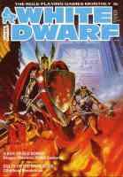 white dwarf 71
