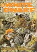 white dwarf 82
