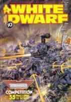 white dwarf 93