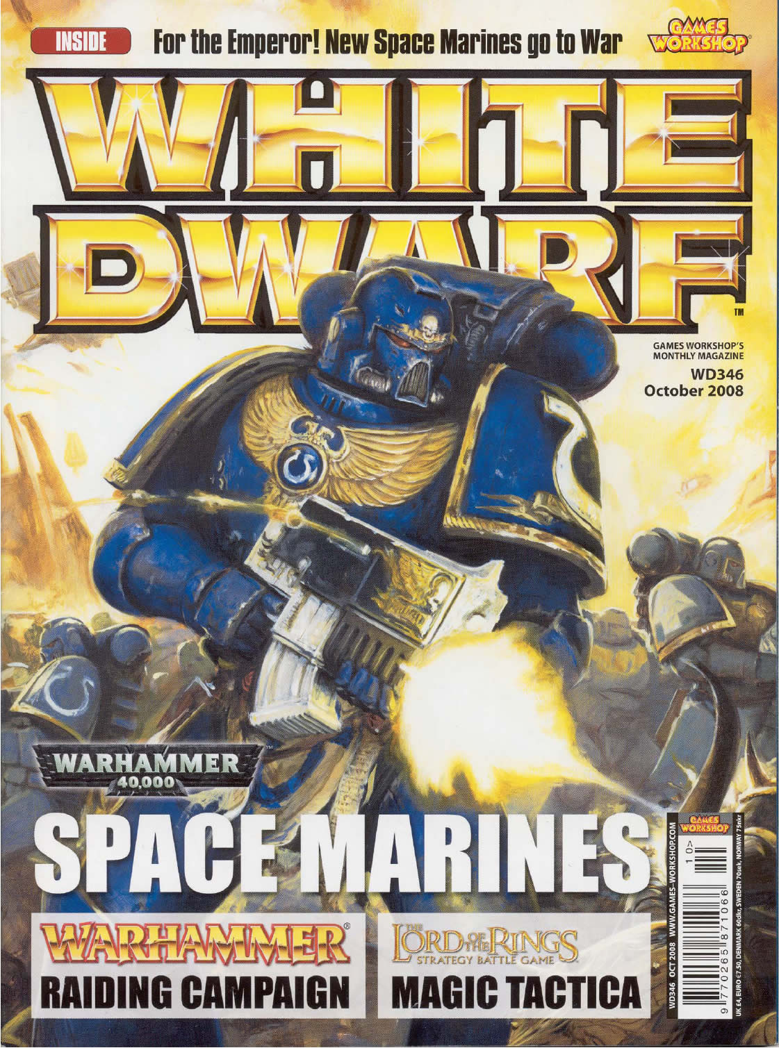 white dwarf back issues - photo #11