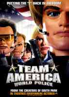 TEAM AMERICA WORLD POLICE 3