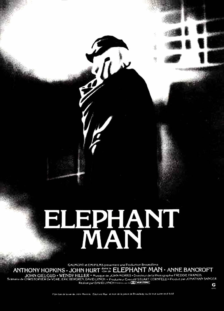 THE-ELEPHANT-MAN.jpg