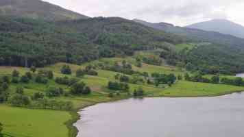 lake district england 1