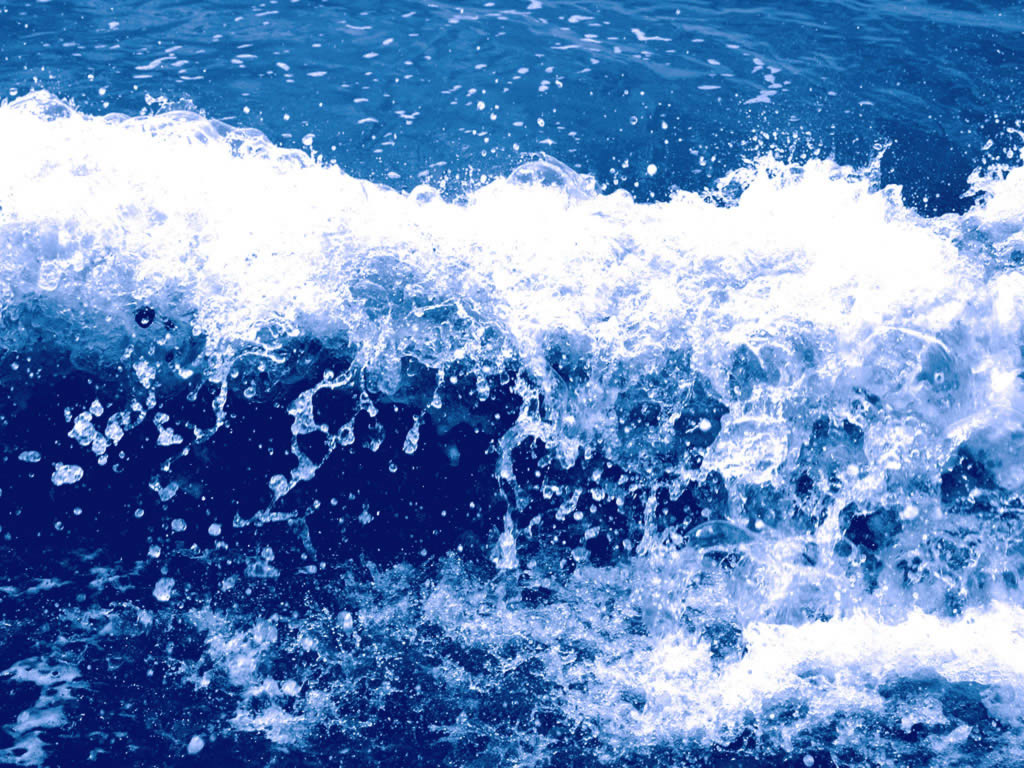 Sea Spray 01