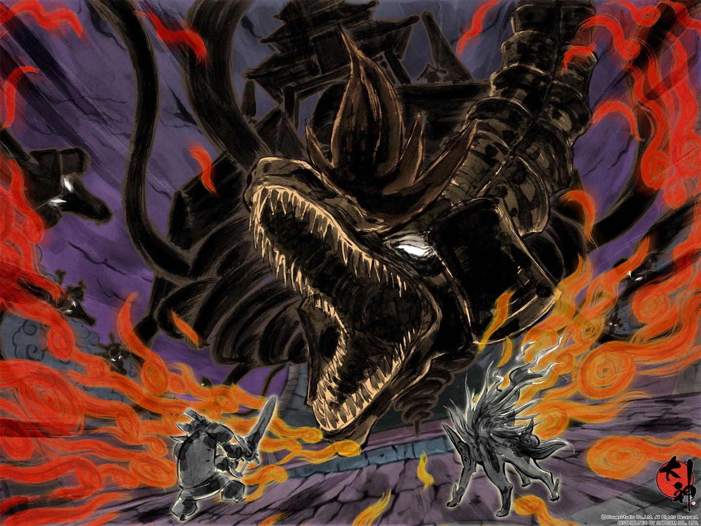black dragon games
