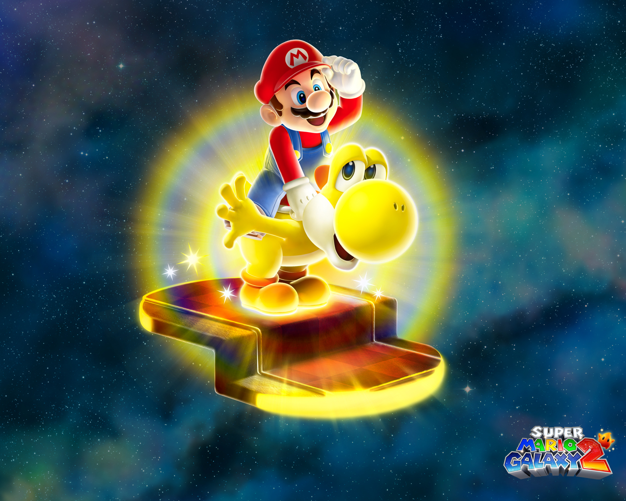 Free Nintendo Games Wallpapers and Images