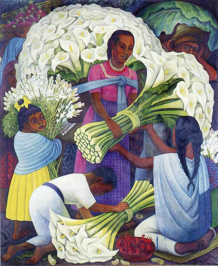 http://ayay.co.uk/backgrounds/paintings/diego_rivera/flower-vendor.jpg