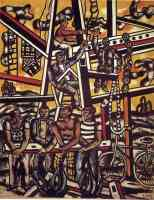 study for the constructors