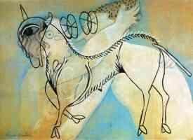 lamb of god and kiss