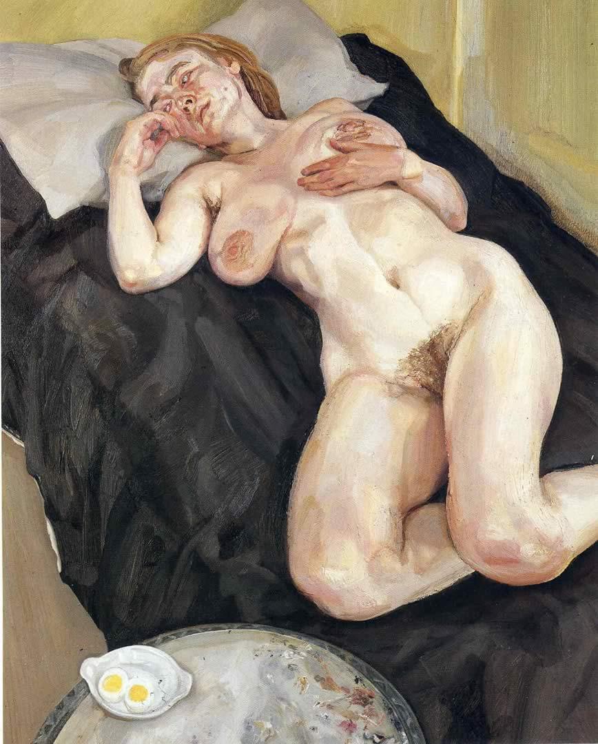 eroticheskiy-son-opisanie
