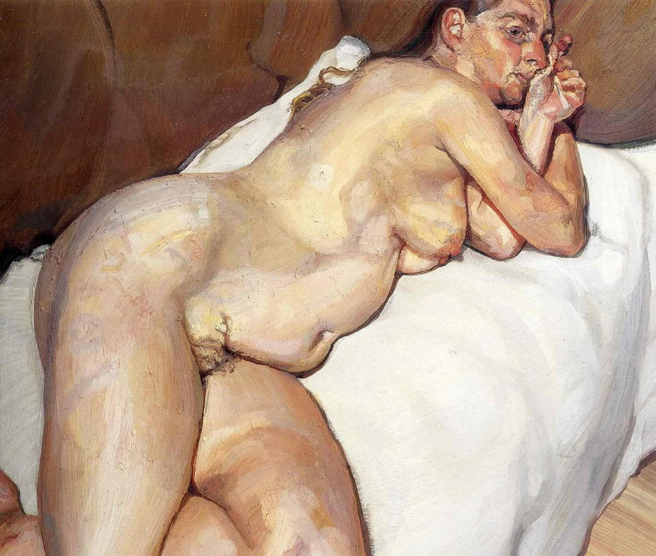 Nude nacked women naked woman