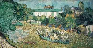 daubignys garden 1