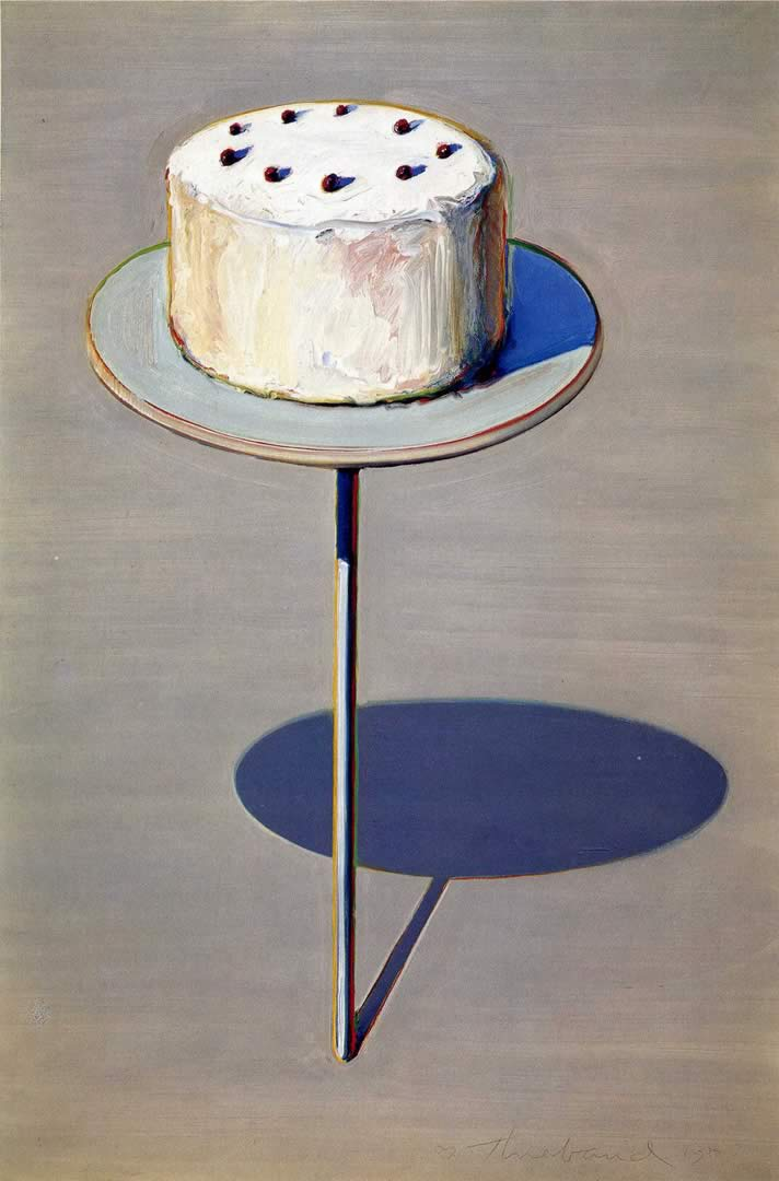 Image Result For Sweeping Cake Stand