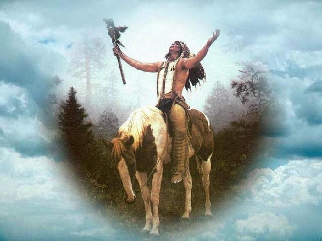 Nativeamerican16g