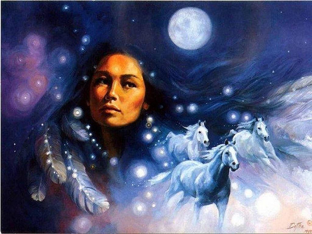 Nativeamerican17g
