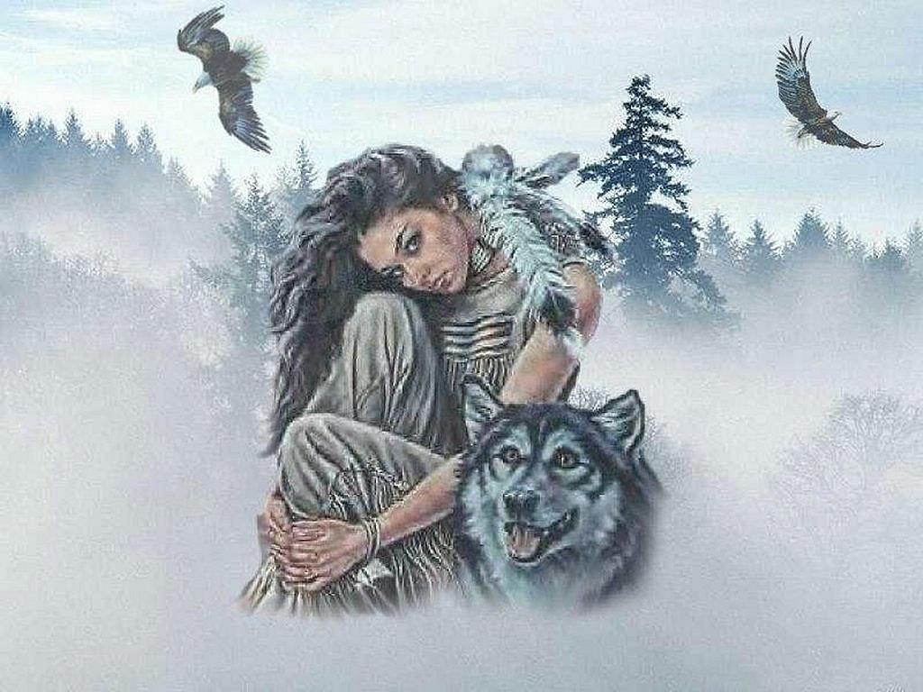 Nativeamerican22g native american people seasonal wallpapers voltagebd Choice Image