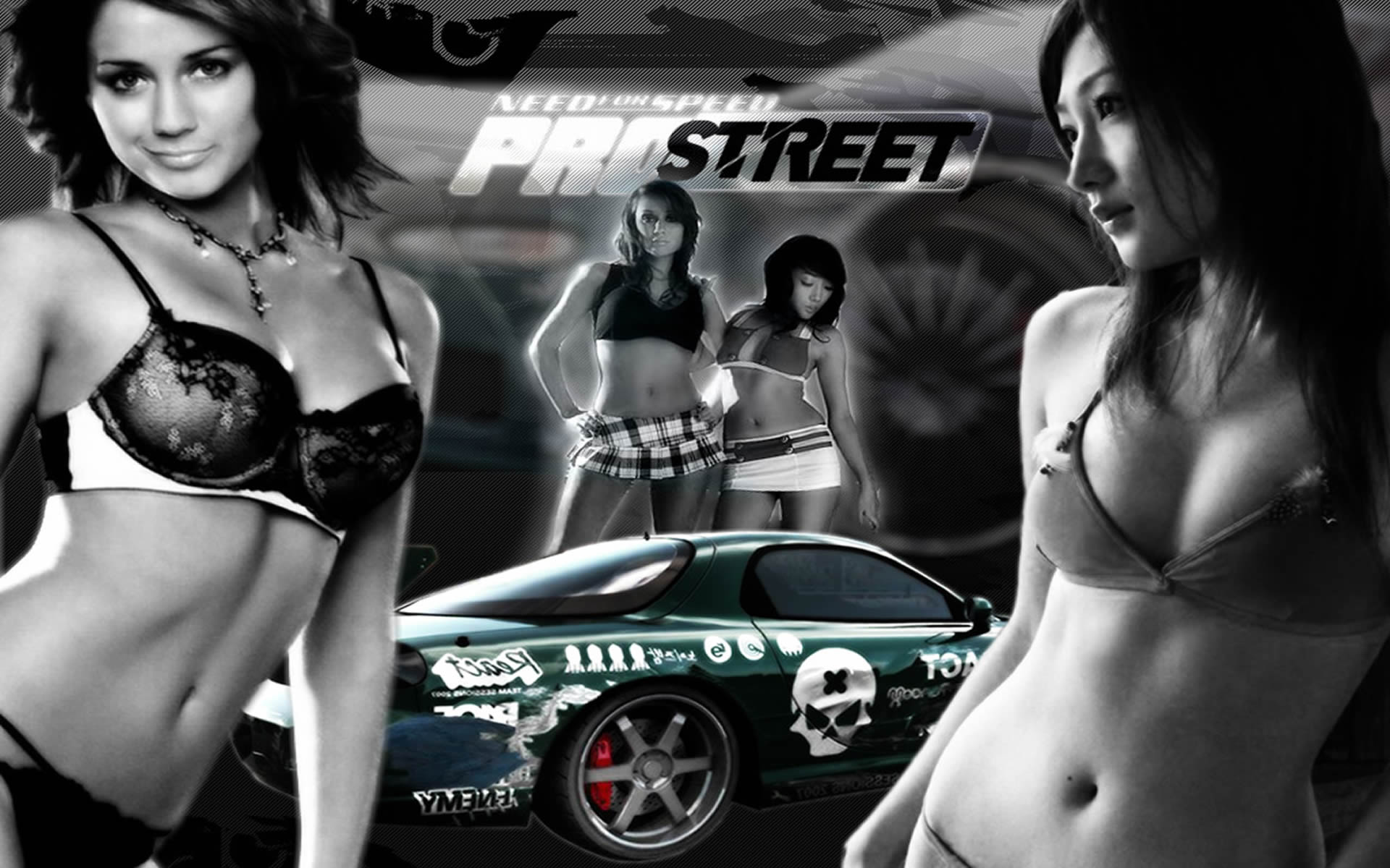 Nfs hentai pictures naked photos