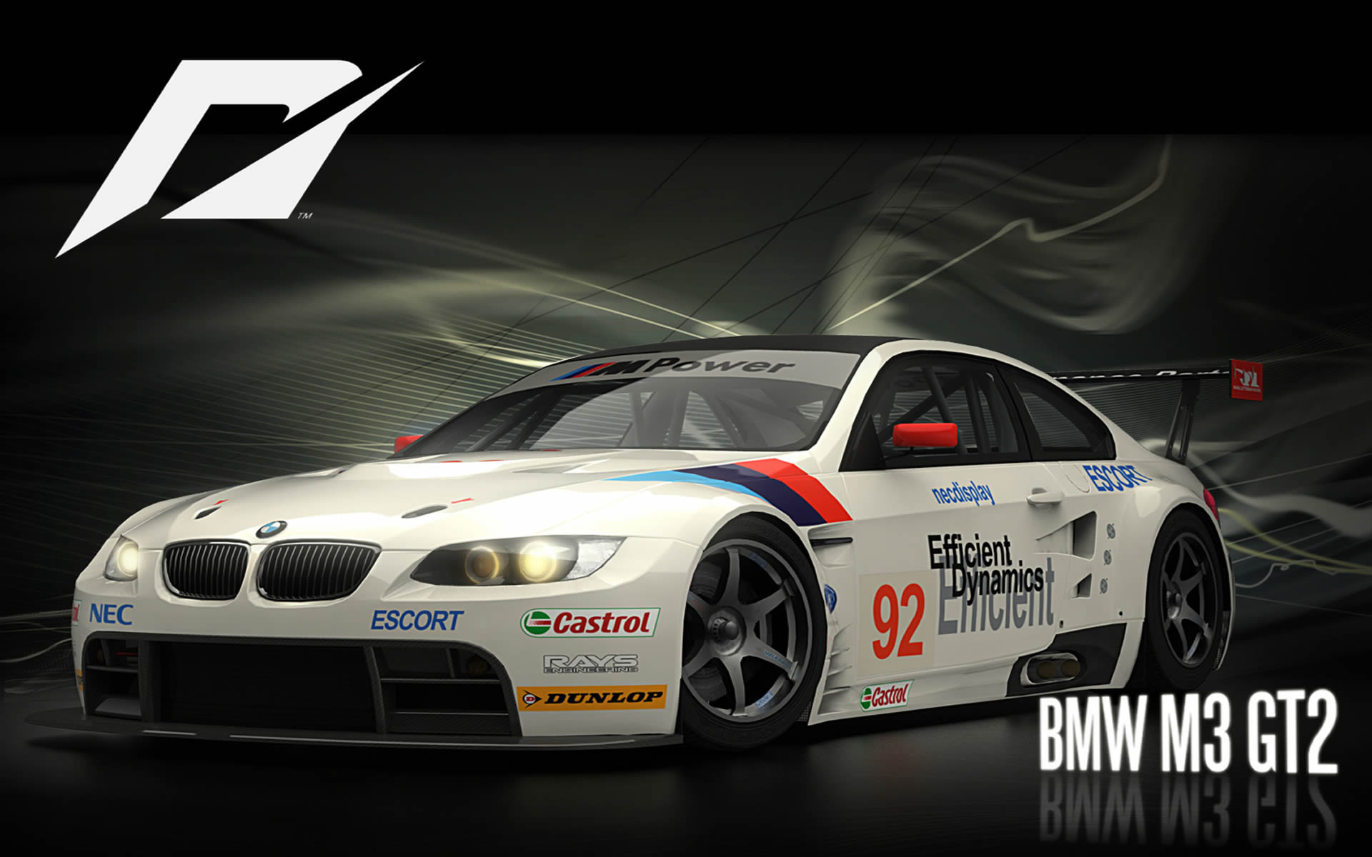 need for speed race - photo #7