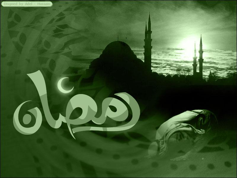 RamaDaN 22