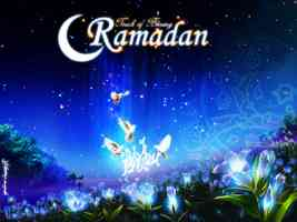 RamaDaN 12