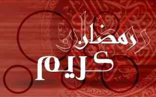 RamaDaN 41
