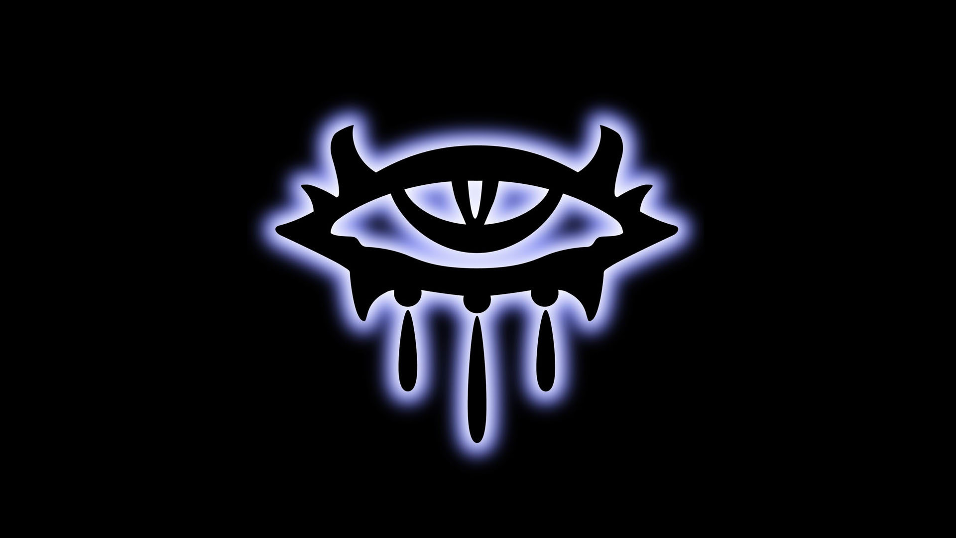 Neverwinter Nights Nwn Eye Logo