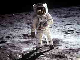 Apollo 11 extravehicular activity 2 1024