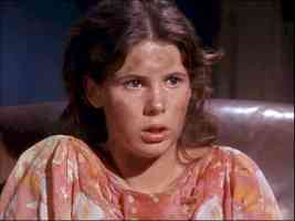 star trek babes kim darby as miri in miri