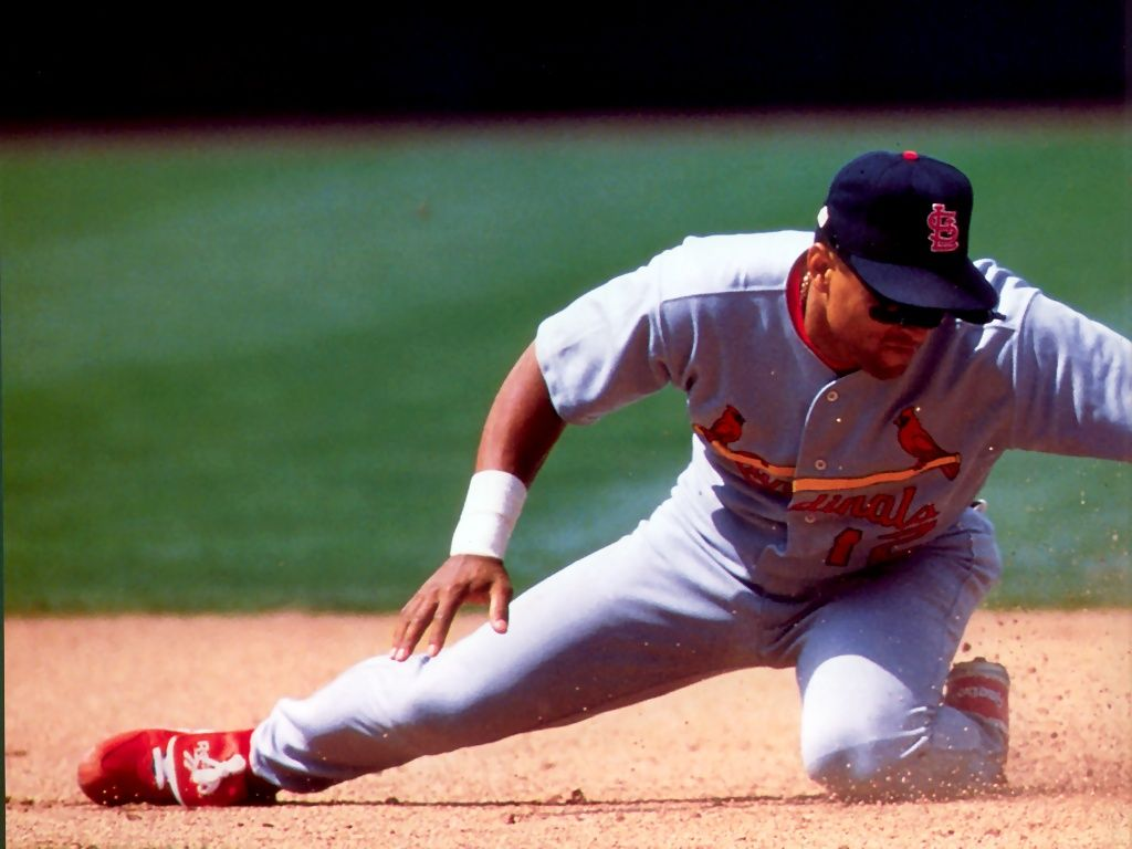 S4w MLB BestShots 041 LowTag