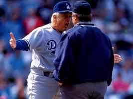 S4w MLB BestShots 026 AreYouBlind