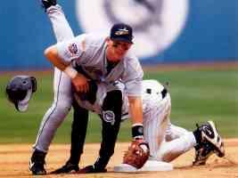 S4w MLB BestShots 045 TheShotFromFirstBase