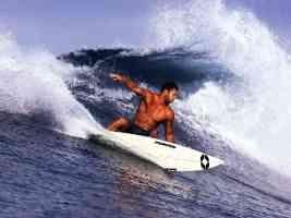 pukas surfer
